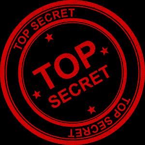 Секретный чат (secret chat) в Telegram